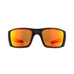 Oakley Fuel Cell Sunglasses Thumbnail 2