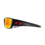 Oakley Fuel Cell Sunglasses Thumbnail 3