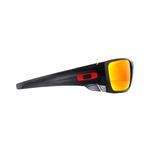 Oakley Fuel Cell Sunglasses Thumbnail 4