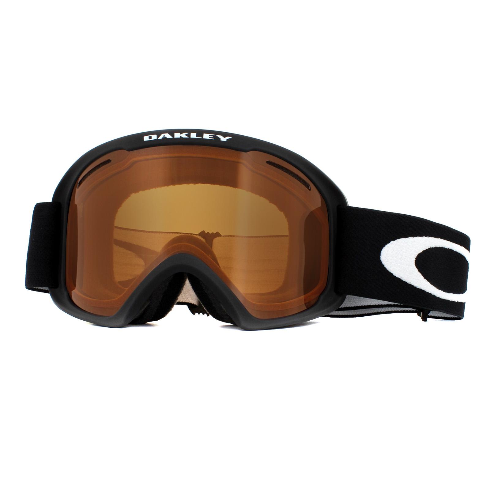 56503084462 Cheap Oakley 02 XL Goggles - Discounted Sunglasses