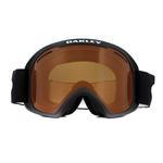 Oakley 02 XL Goggles Thumbnail 2