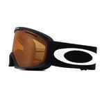 Oakley 02 XL Goggles Thumbnail 3