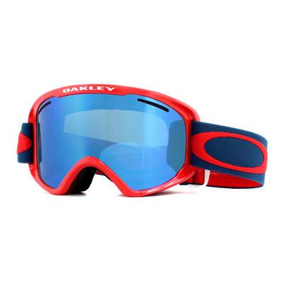 Oakley Goggles 02 XS Goggles