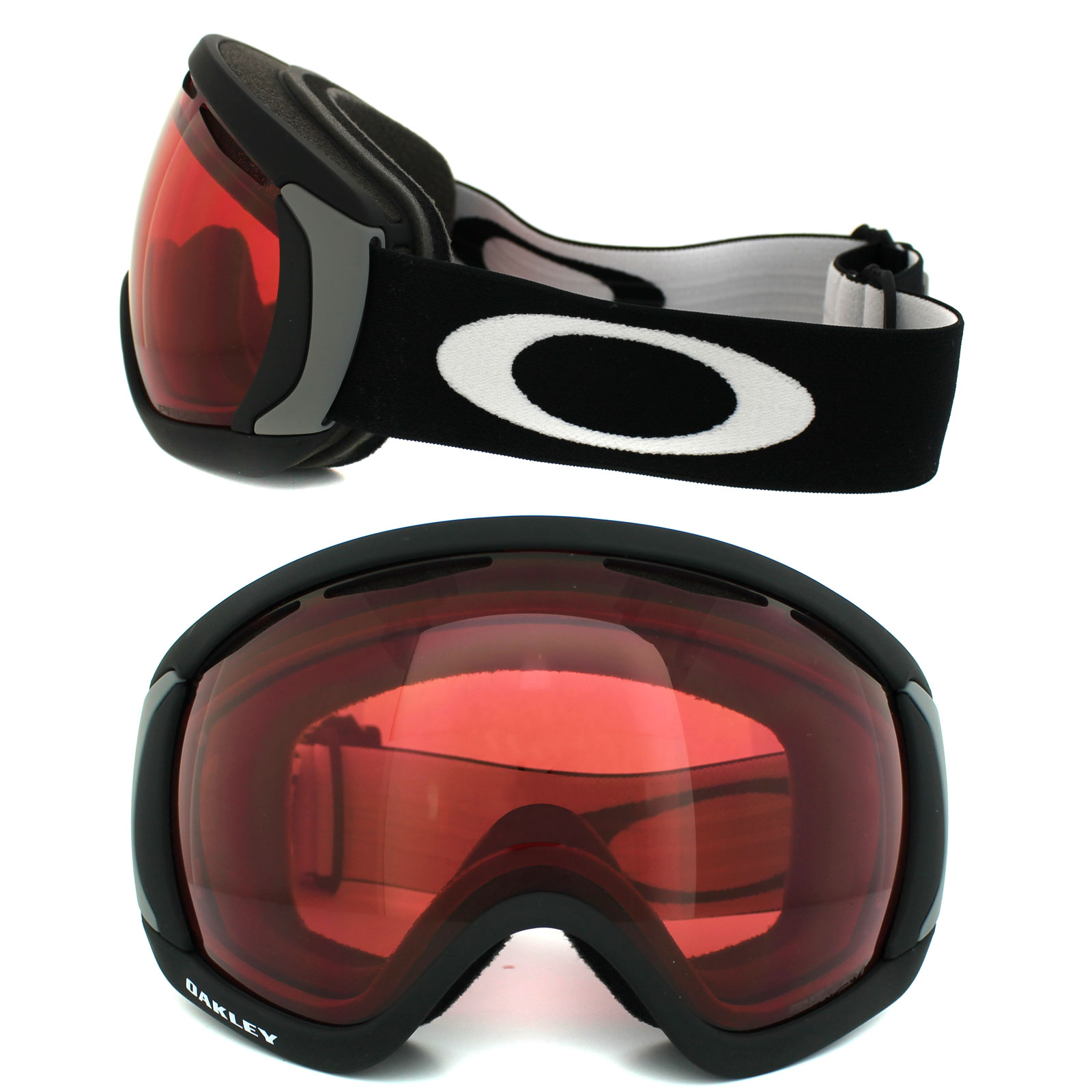 Cheap Oakley Canopy Goggles Discounted Sunglasses