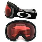 Oakley Canopy Goggles Thumbnail 2