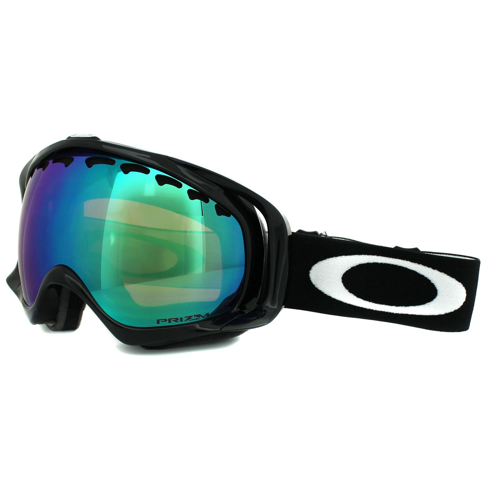 f5130954c88 Cheap Oakley Crowbar Goggles - Discounted Sunglasses