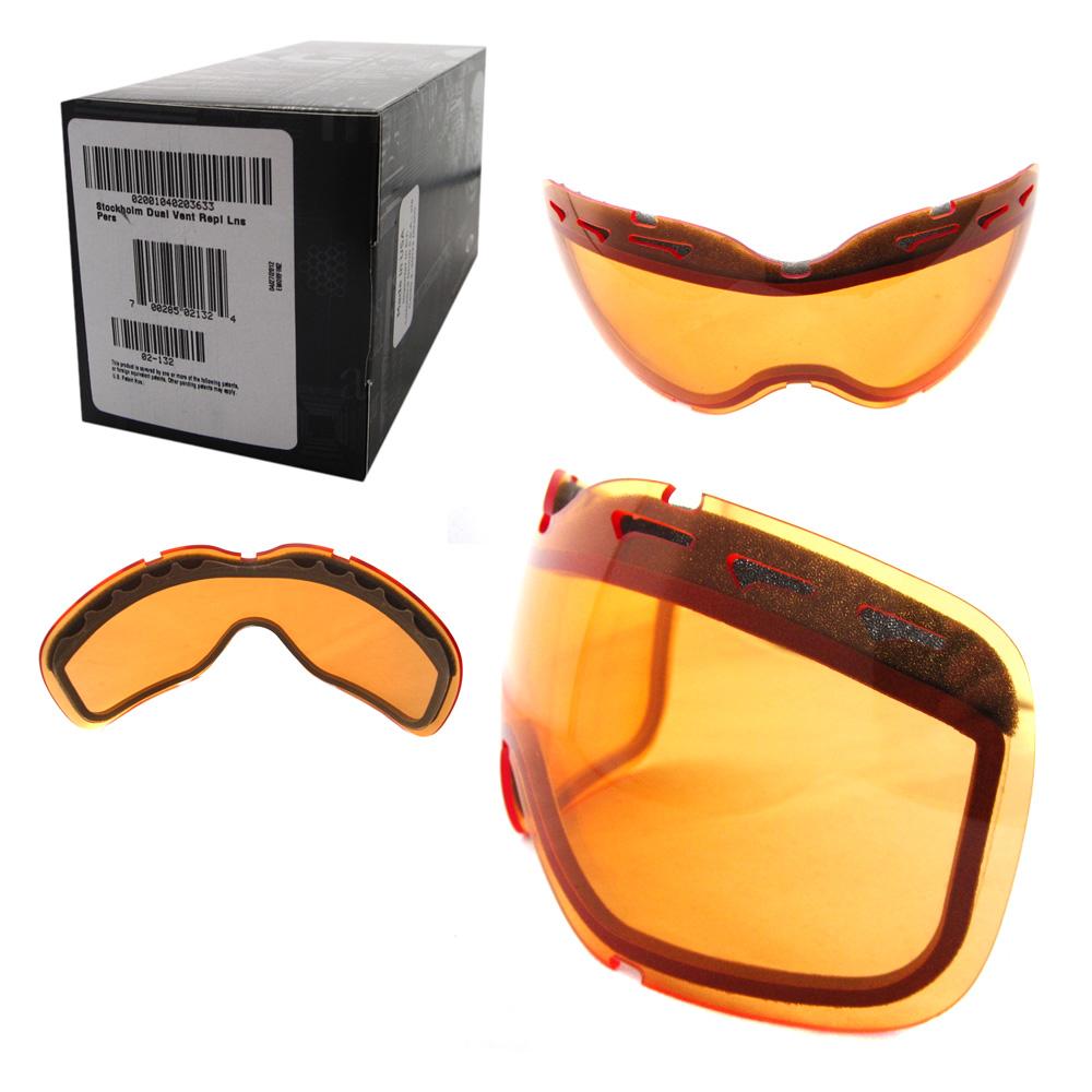 oakley stockholm lenses