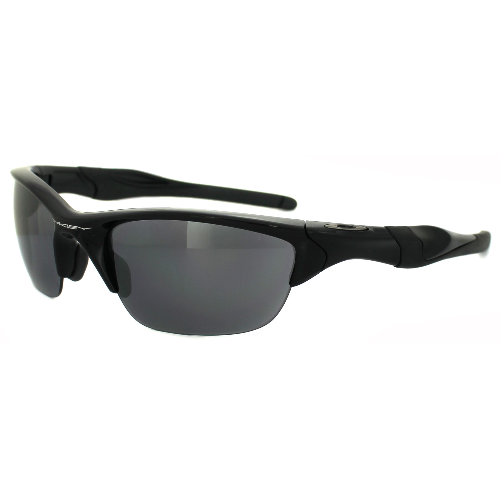1cb39d633a0 Cheap Oakley Half Jacket 2.0 Sunglasses - Discounted Sunglasses