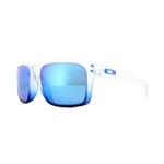 Oakley Holbrook Sunglasses Thumbnail 1