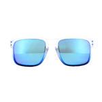 Oakley Holbrook Sunglasses Thumbnail 2