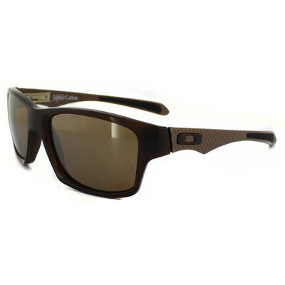 Oakley Jupiter Carbon Sunglasses