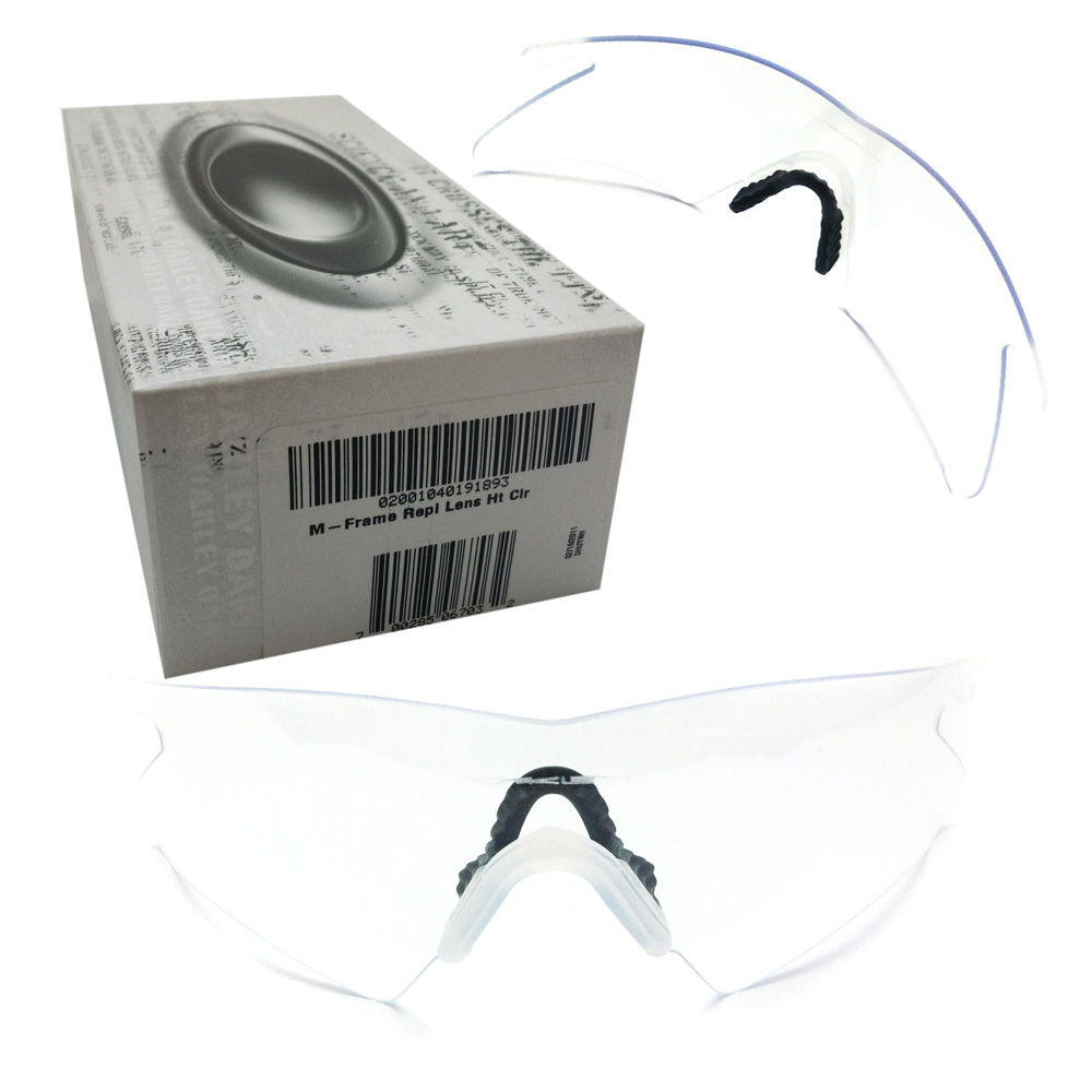 f2b3ec7c3b3 M Frame Heater Replacement Lenses - Bitterroot Public Library