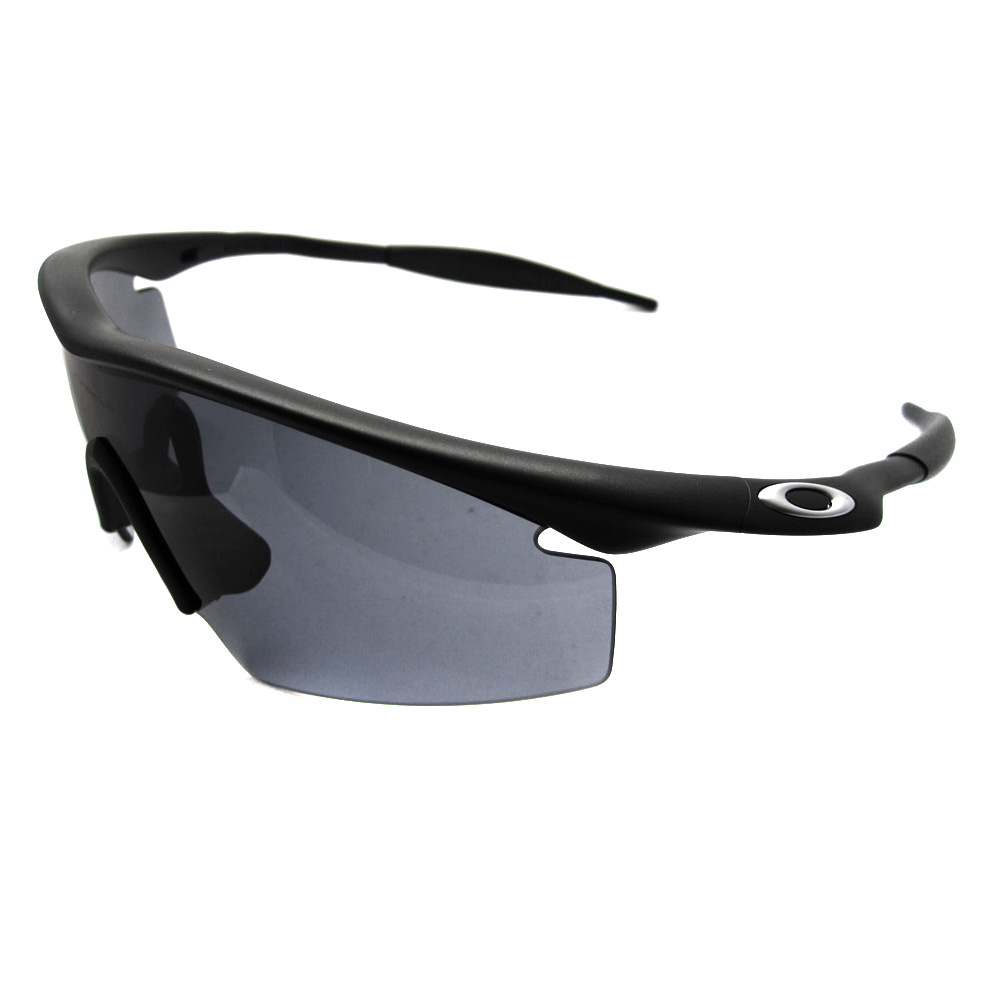 Cheap Oakley M Frame Strike Sunglasses
