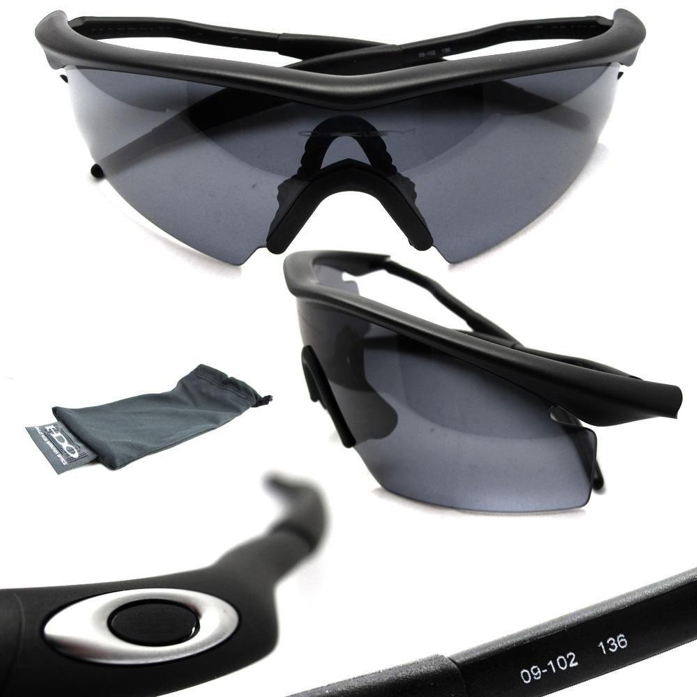 Cheap Oakley M Frame Strike Sunglasses - Discounted Sunglasses