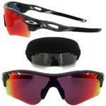Oakley Radarlock Path Sunglasses Thumbnail 2