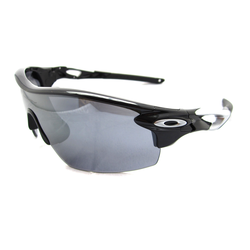 032b008fb4 Cheap Oakley Radarlock Pitch Sunglasses - Discounted Sunglasses