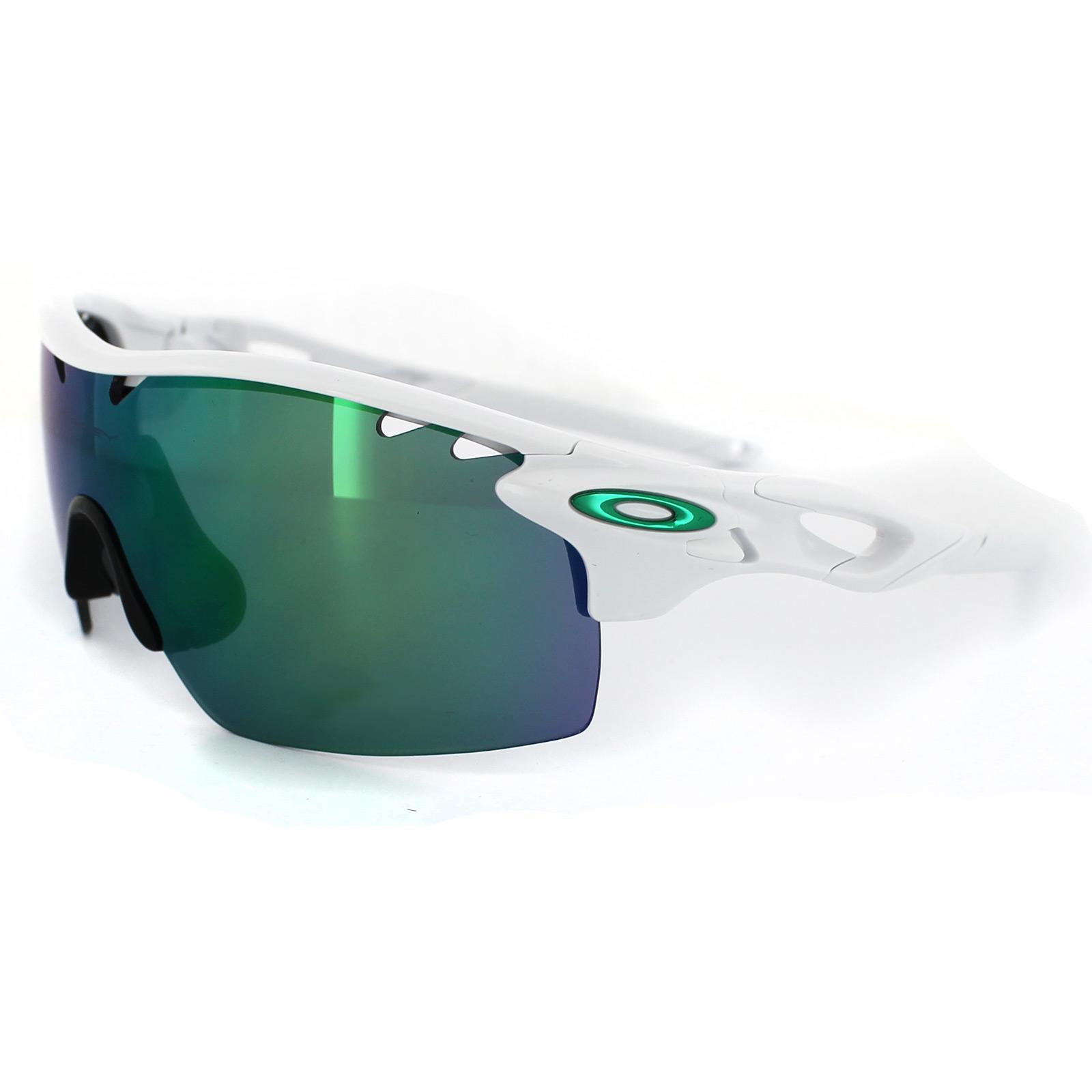 73b0bec606 Cheap Oakley Radarlock XL Sunglasses - Discounted Sunglasses