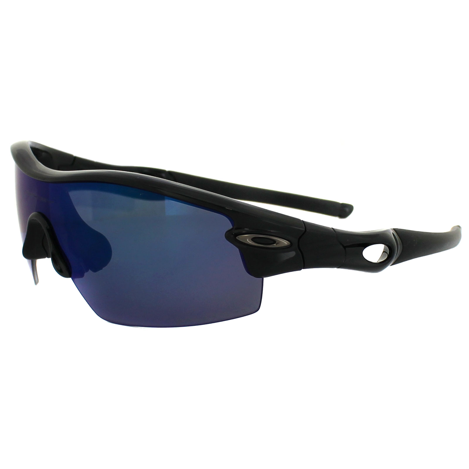 51f19fd65c Cheap Oakley Radar Pitch Sunglasses - Discounted Sunglasses