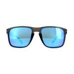 Oakley Twoface Sunglasses Thumbnail 2