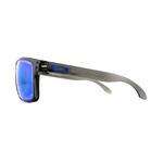 Oakley Twoface Sunglasses Thumbnail 3