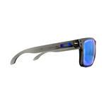 Oakley Twoface Sunglasses Thumbnail 4