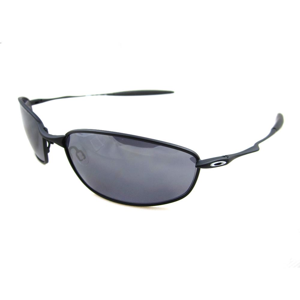 Cheap Oakley Whisker Sunglasses Discounted Sunglasses