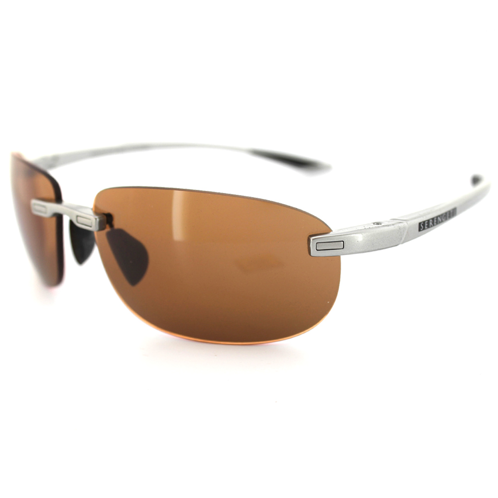 1eef768c864b Cheap Serengeti Cielo Sunglasses - Discounted Sunglasses