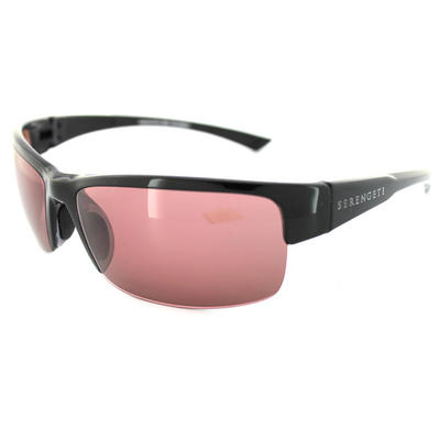 Serengeti Corrente Sunglasses