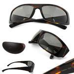 Serengeti Fasano Sunglasses Thumbnail 2
