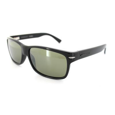 Serengeti Fontana Sunglasses