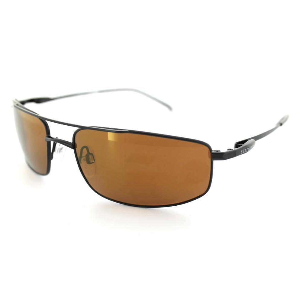Cheap Serengeti Lamone Sunglasses Discounted Sunglasses