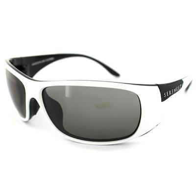 Serengeti Larino Sunglasses