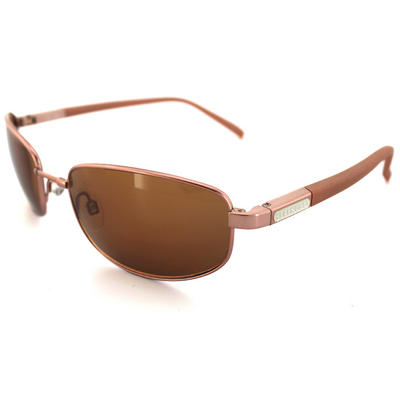 Serengeti Manetti Sunglasses