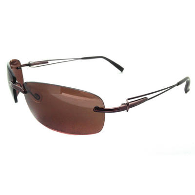 Serengeti Mare Sunglasses