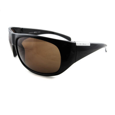 Serengeti Mente Sunglasses