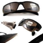 Serengeti Merano Sunglasses Thumbnail 2