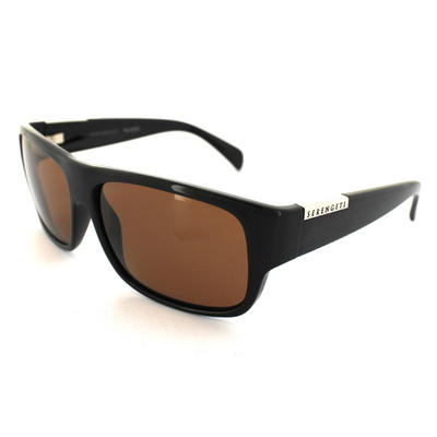 Serengeti Monte Sunglasses