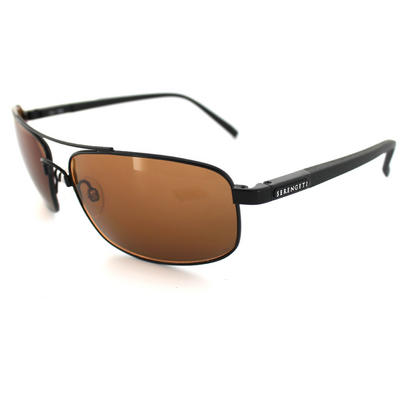 Serengeti Palladio Sunglasses