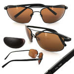 Serengeti Palladio Sunglasses Thumbnail 2