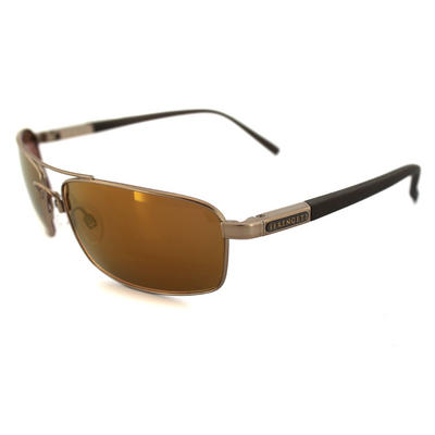 Serengeti Pareto Sunglasses
