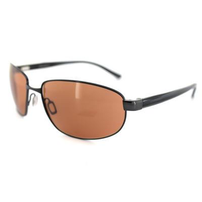 Serengeti Trapani Sunglasses