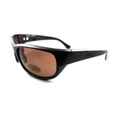 Serengeti Trento Sunglasses