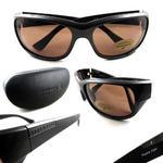 Serengeti Trento Sunglasses Thumbnail 2
