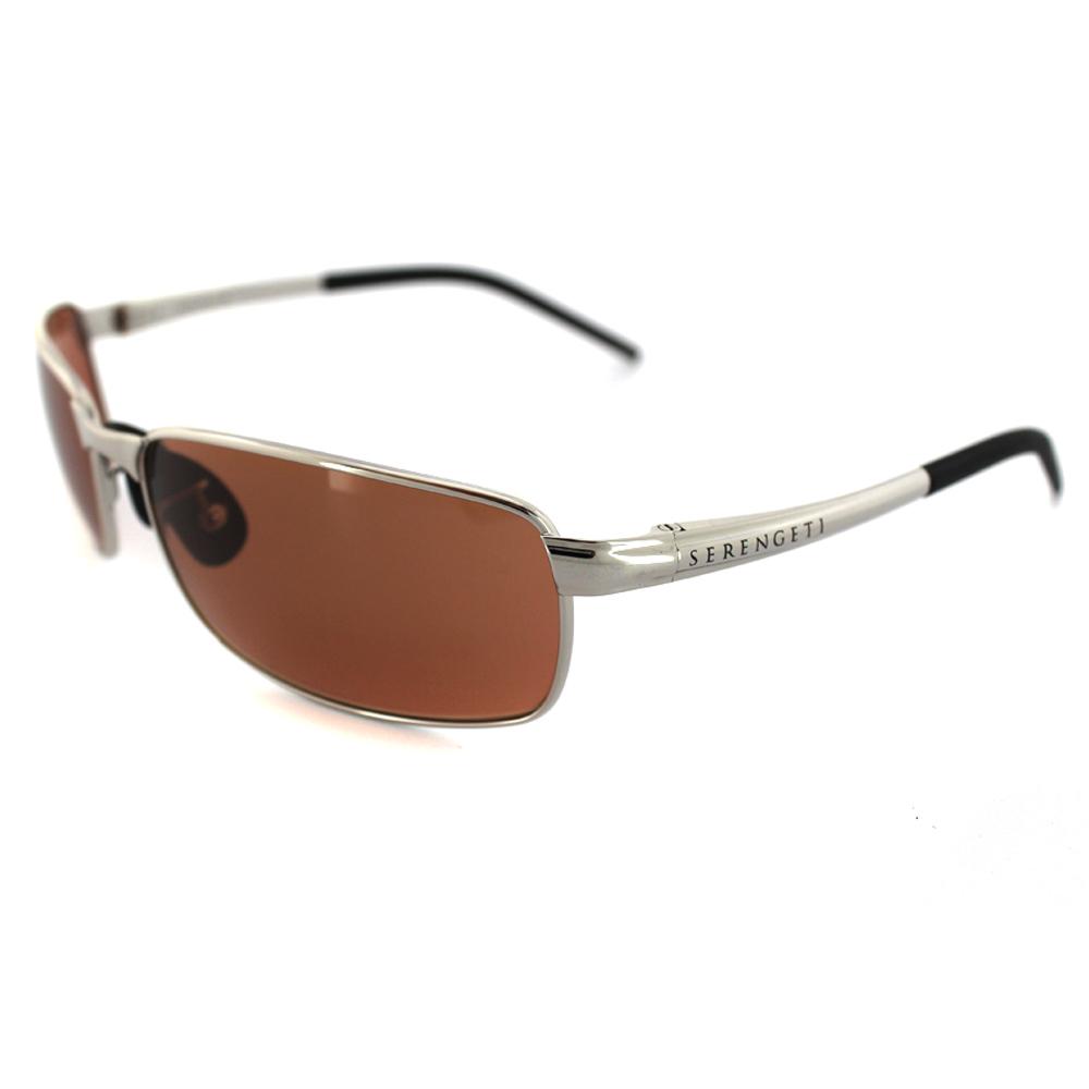 Cheap Serengeti Vento Sunglasses Discounted Sunglasses