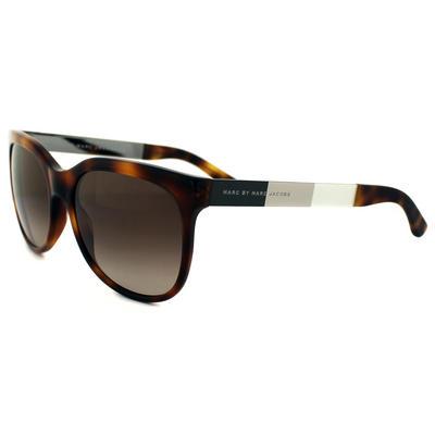 Marc Jacobs 409 Sunglasses