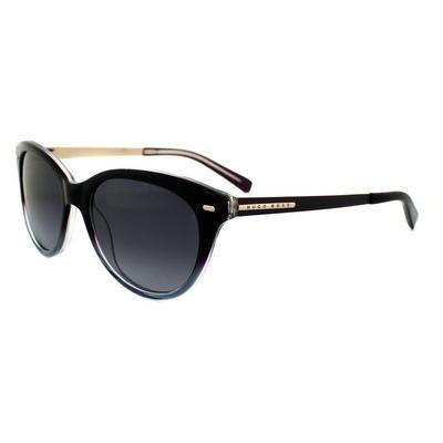 Hugo Boss 0576 Sunglasses
