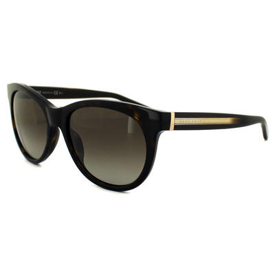 Hugo Boss 0611 Sunglasses