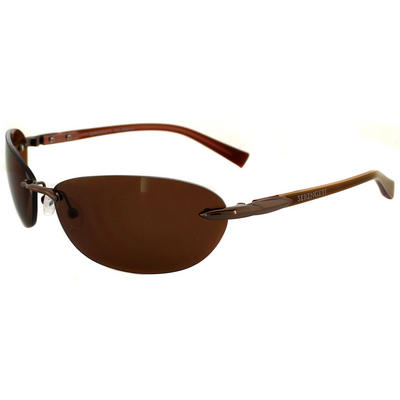 Serengeti Palma Sunglasses