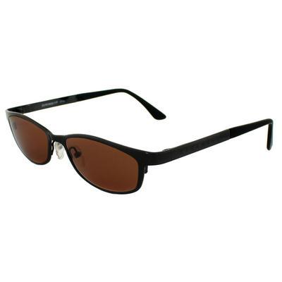 Serengeti Da Vinci Sunglasses