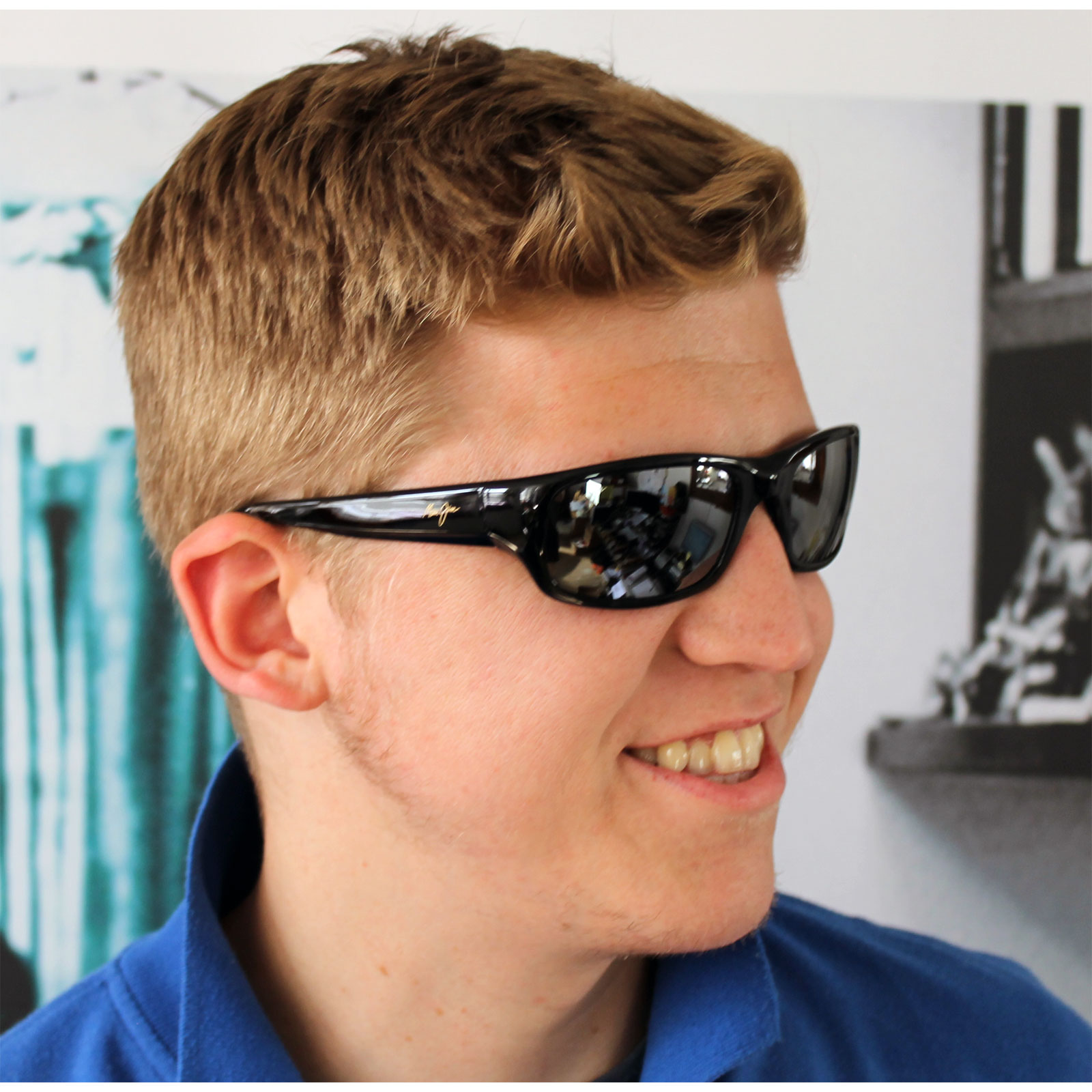 Cheap Maui Jim Stingray Sunglasses Discounted Sunglasses